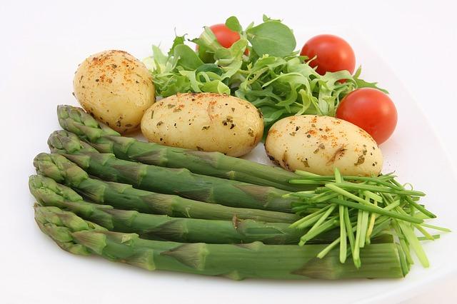 dieta antycholesterolowa