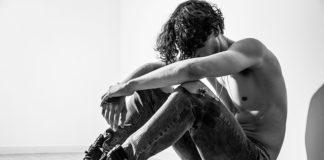 zapalenie cewki moczowej u mężczyzn