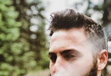 Po co mężczyźnie pasta do włosów?