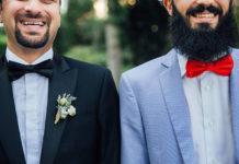 Wybór odpowiedniej koszuli – na co zwrócić uwagę