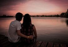 Jak ożywić życie seksualne?