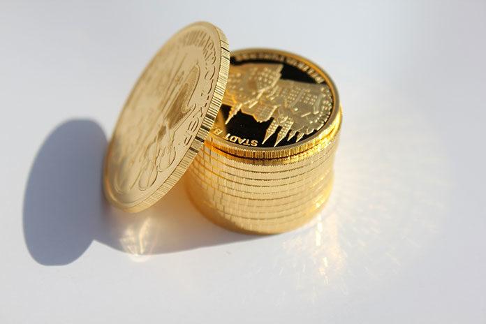 Jak znaleźć skup złota w Warszawie
