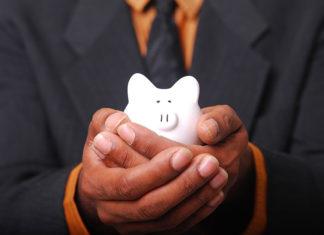 Konsolidacja kredytów - najważniejsze informacje