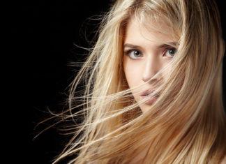 Idealny kolor włosów dla Ciebie? Spróbuj Casting Créme Gloss od L'Oréal Paris