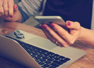 Na czym polega odwrócony kredyt hipoteczny?