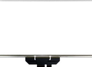 Przemysłowe ekrany dotykowe, czyli jak usprawnić to, co niedoskonałe?