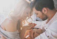 Najmodniejsze pierścionki zaręczynowe w 2019 roku