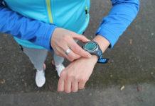 Do czego służą smartwatche do biegania?