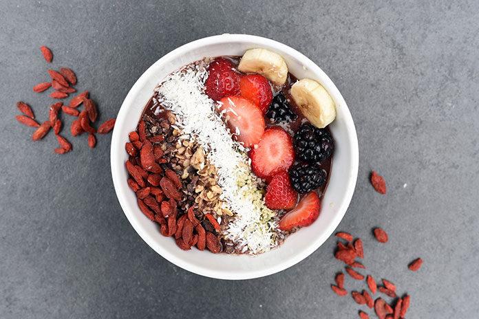 Śniadanie mistrzów - czy pyszne płatki śniadaniowe to dobry pomysł?
