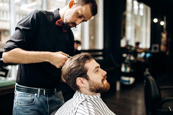 Czy idealny barber shop istnieje? Jak go znaleźć?