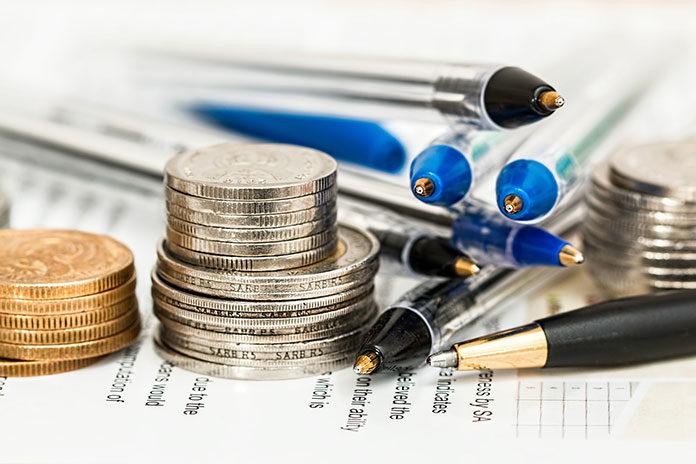 Gadżety reklamowe, z których nie warto rezygnować. 2 propozycje na skuteczną reklamę