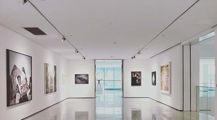 Nietypowe warszawskie muzea - musisz je odwiedzić!