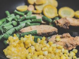 Dieta o niskim indeksie glikemicznym – zdrowy sposób na odchudzanie