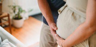 odpowiednia suplementacja witaminami w ciąży